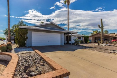 14626 N 35TH Avenue, Phoenix, AZ 85053 - MLS#: 5799346