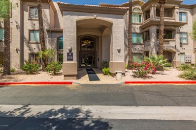 14000 N 94TH Street Unit 2190, Scottsdale, AZ 85260 - MLS#: 5799360