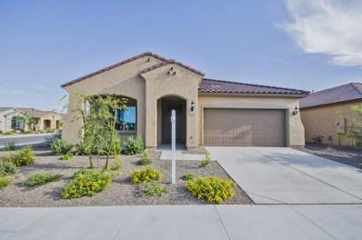 25925 W Tonto Lane, Buckeye, AZ 85396 - MLS#: 5799370
