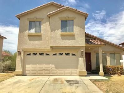 6760 N 77TH Avenue, Glendale, AZ 85303 - MLS#: 5799372