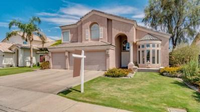 6922 E Madero Avenue, Mesa, AZ 85209 - MLS#: 5799374