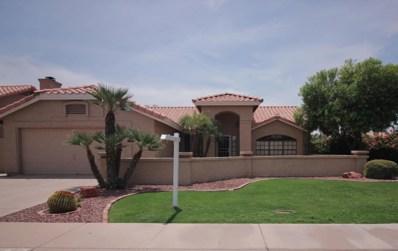 19 E Yvonne Lane, Tempe, AZ 85284 - MLS#: 5799397