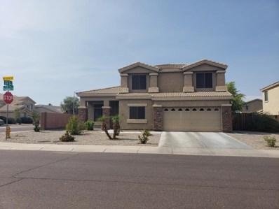 12388 W Hazelwood Street, Avondale, AZ 85392 - MLS#: 5799398