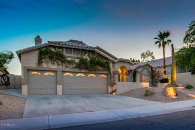 2251 E Granite View Drive, Phoenix, AZ 85048 - MLS#: 5799400