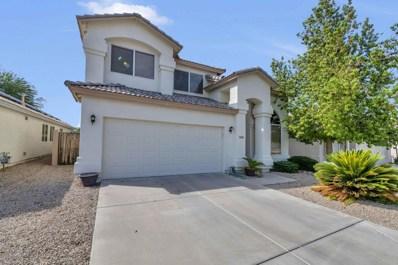 9439 E Hillery Way, Scottsdale, AZ 85260 - MLS#: 5799405