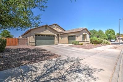18732 E Arrowhead Trail, Queen Creek, AZ 85142 - MLS#: 5799406