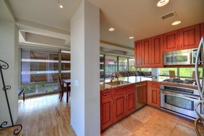7157 E Rancho Vista Drive Unit 7012, Scottsdale, AZ 85251 - MLS#: 5799410