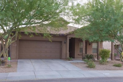 2515 W Brookhart Way, Phoenix, AZ 85085 - MLS#: 5799414