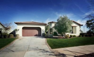 20514 W Canyon Drive, Buckeye, AZ 85396 - MLS#: 5799426