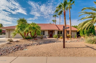 5729 E Anderson Drive, Scottsdale, AZ 85254 - MLS#: 5799430
