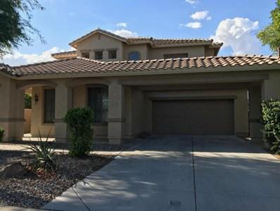 15388 W Post Circle, Surprise, AZ 85374 - MLS#: 5799431