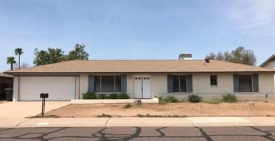 1946 W Topeka Drive, Phoenix, AZ 85027 - MLS#: 5799432
