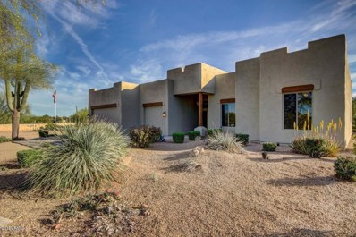 28247 N 55TH Street, Cave Creek, AZ 85331 - MLS#: 5799440