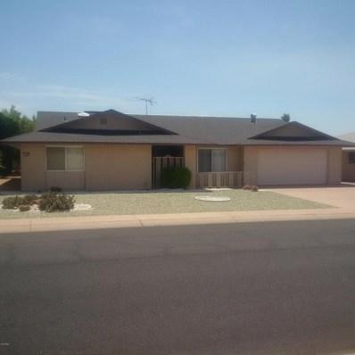 19805 N 99TH Drive, Sun City, AZ 85373 - MLS#: 5799446