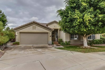 3641 S Barberry Place, Chandler, AZ 85248 - MLS#: 5799451