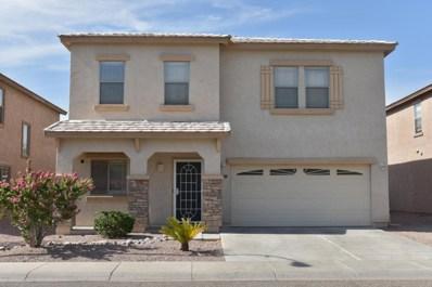 9120 W Wilshire Avenue, Phoenix, AZ 85037 - MLS#: 5799452