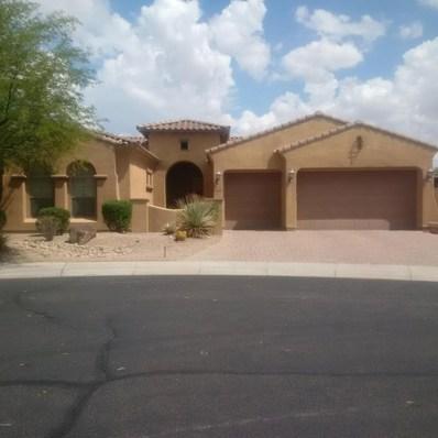 17953 W Willow Drive, Goodyear, AZ 85338 - MLS#: 5799454