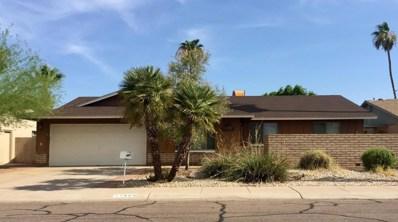 1956 E Rice Drive, Tempe, AZ 85282 - MLS#: 5799472