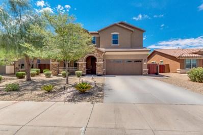 15105 W Glenrosa Avenue, Goodyear, AZ 85395 - MLS#: 5799476