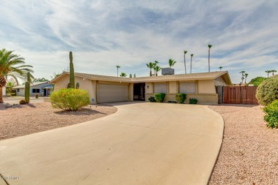 2123 W Edgewood Avenue, Mesa, AZ 85202 - MLS#: 5799478