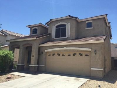 14944 N 174th Drive, Surprise, AZ 85388 - MLS#: 5799482