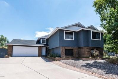 4236 E Hopi Circle, Mesa, AZ 85206 - MLS#: 5799483
