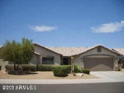 6060 W Villa Theresa Drive, Glendale, AZ 85308 - MLS#: 5799484