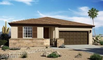 15885 W Melvin Street, Goodyear, AZ 85338 - MLS#: 5799488