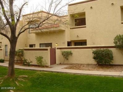 850 S River Drive Unit 1055, Tempe, AZ 85281 - MLS#: 5799495