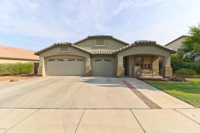 11225 W Cambridge Avenue, Avondale, AZ 85392 - MLS#: 5799505