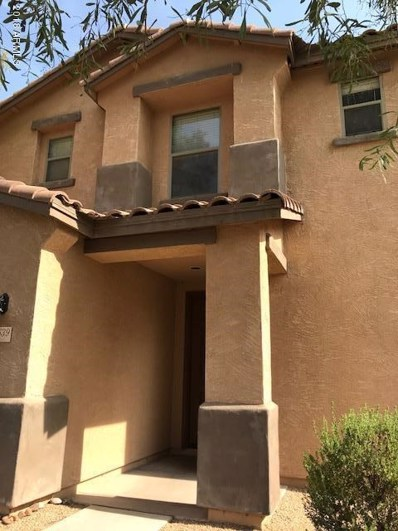 45639 W Barbara Lane, Maricopa, AZ 85139 - MLS#: 5799512