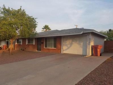 8123 E Columbus Avenue, Scottsdale, AZ 85251 - MLS#: 5799515