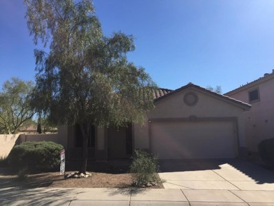 5053 E Roy Rogers Road, Cave Creek, AZ 85331 - MLS#: 5799517