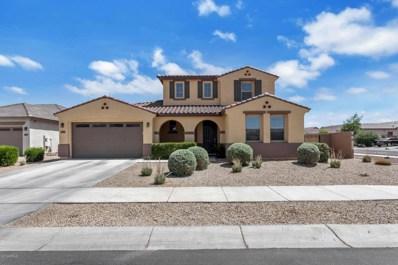 19677 E Walnut Road, Queen Creek, AZ 85142 - MLS#: 5799529