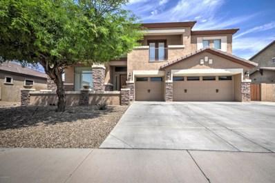 15442 W Minnezona Avenue, Goodyear, AZ 85395 - MLS#: 5799530
