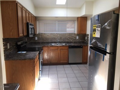 2438 W Jefferson Street, Phoenix, AZ 85009 - MLS#: 5799532