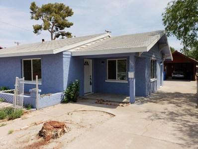 2421 E Amelia Avenue, Phoenix, AZ 85016 - MLS#: 5799558