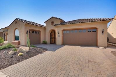 27541 W Tonopah Drive, Buckeye, AZ 85396 - MLS#: 5799562