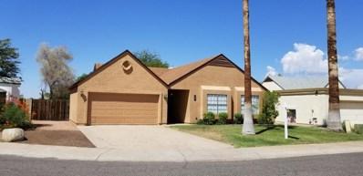 19236 N 13TH Street, Phoenix, AZ 85024 - MLS#: 5799577