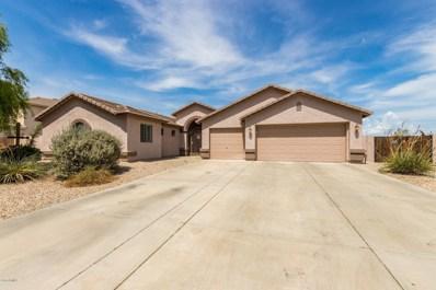 31699 N Sunflower Way, San Tan Valley, AZ 85143 - MLS#: 5799579