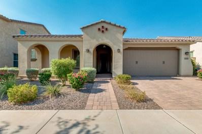 10654 E Kinetic Drive, Mesa, AZ 85212 - MLS#: 5799581