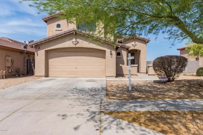 5310 S 55TH Avenue, Laveen, AZ 85339 - MLS#: 5799590