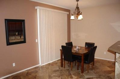 1265 S Aaron -- Unit 331, Mesa, AZ 85209 - MLS#: 5799591