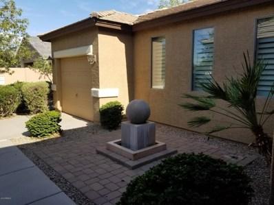 3912 S 106TH Lane, Tolleson, AZ 85353 - MLS#: 5799597