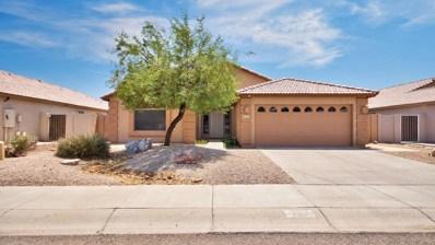 5243 W Kaler Circle, Glendale, AZ 85301 - MLS#: 5799607