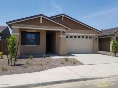4518 N 94TH Lane, Phoenix, AZ 85037 - MLS#: 5799609