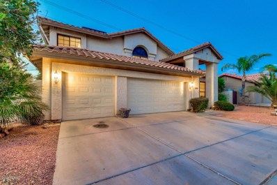 508 E Hearne Way, Gilbert, AZ 85234 - MLS#: 5799615