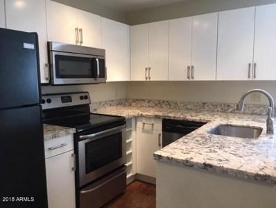 461 W Holmes Avenue Unit 246, Mesa, AZ 85210 - MLS#: 5799620
