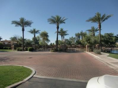 1710 W Bartlett Way, Chandler, AZ 85248 - MLS#: 5799623