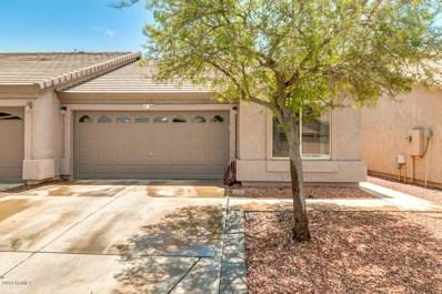 6610 E University Drive Unit 68, Mesa, AZ 85205 - MLS#: 5799630